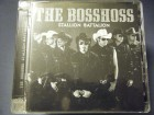 The BossHoss - Stallion Battalion Bonus DVD