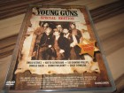 Young Guns, uncut, Special Edition