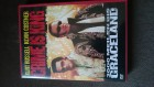 Crime is King - 3000 Meilen bis Graceland DVD