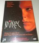 Mikey - Kleine Hartbox - Neu/OVP
