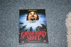 Mediabook Blu ray Graveyard Shift 84er Cover B OVP