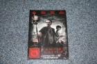 Mediabook Blu ray Vampire Nation NEU OVP