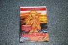 Mediabook Blu ray Lady Dracula Cover A NEU OVP