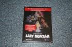 Mediabook Blu ray Lady Dracula Cover B NEU OVP