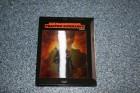 Mediabook Blu ray Phantom Kommando Limited Cinedition