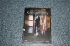 Mediabook Blu ray Schlaraffenhaus Cover A