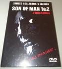 Son of Man 1+2 - kleine Hartbox - Neu/OVP Limited Edition