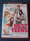Evil Angel - Rocco Best Fresh Teens