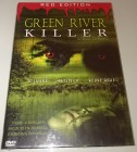 Green River Killer - Neu/OVP - kleine Hartbox Red Edition
