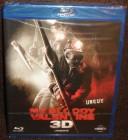 MY BLOODY VALENTINE 3D (Remake) uncut Blu-ray NEU/ OVP