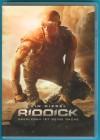 Riddick - Überleben ist seine Rache DVD Vin Diesel g. Zust.