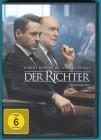 Der Richter - Recht oder Ehre DVD Robert Downey Jr. NEUWERT