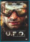 U.F.O. - Die letzte Schlacht hat begonnen DVD s. g. Zustand