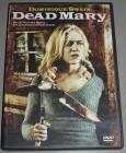Dead Mary (2007) *uncut* (DVD)