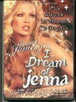 Vivid I Dream of Jenna Jameson Nikita denise