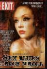 Sex Blues & Rock N Roll (26605)