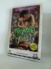 Tromeo und Juliet - '84 Lim 111 - Cover A - BD  (x)