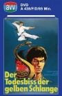 Der Todesbiss der gelben Schlange-gr.BB Lim#50 (x)