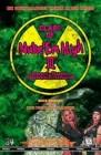 Class of Nuke Em High 3 (uncut) '84 Lim# gr. BB (x)