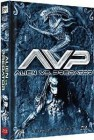 Alien vs. Predator Lim Collectors 84 gr.BB (x)