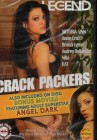 Crack Packers (26607)