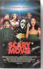 Scary Movie (29190)