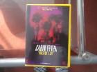 Cabin Fever DVD Eli Roth