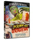 Im Sumpf des Grauens - DVD/BD Galerie No.5 OVP
