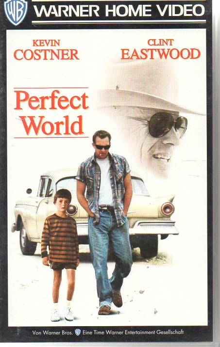 Perfect World (29206)