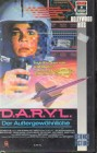 D.A.R.Y.L. - Der Außergewöhnliche (29204)