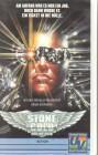 Stone Cold (29194)