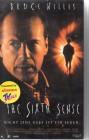 The Sixth Sense (29193)