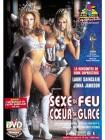 Marc Dorcel Sex de Feu Coeuer de Glace Jenna Jameson Jill