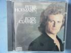 Peter Hofmann - Rock Classics