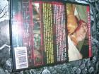 ZOMBIES UNTER KANNIBALEN REMASTERED DVD EDITION NEU OVP