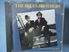 Blues Brothers - Original Soundtrack