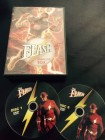 The FLASH Die Serie 8 DVD Boxset
