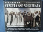 The Best of Gospels & Spirituals 2 Disk-Set