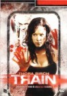 Train - Unrated - 2-Disc Set