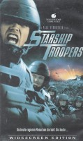 Starship Troopers (29197)