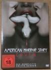 American Horror Story Season 3 DVD