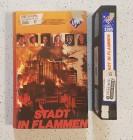 Strassen in Flammen (UFA)