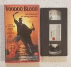 Voodoo Blood (IMV)