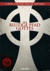 Der blutige Pfad Gottes - 2-Disc Limited Edition - Uncut !!!