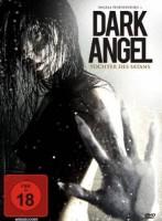 Dark Angel - Tochter des Satans DVD Neuwertig