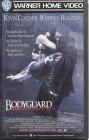 Bodyguard (29217)