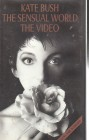 Kate Bush - The Sensual World - The Video (29212)