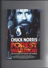 Forest Warrior dt. uncut 2-Disc Gr. HB LE33 Cover A NEU OVP