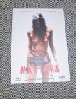 Martyrs - Limited Collectors Edition, Mediabook Cover B