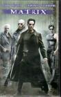 Matrix (29234)